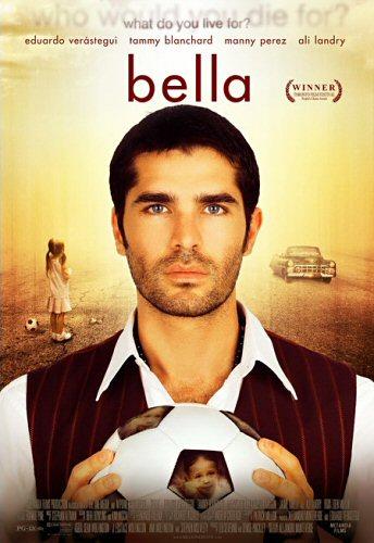 bella-poster-0