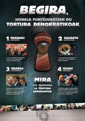 ¿Nos hemos cambiado de bando? No. Puede ser el cartel de la próxima campaña en los mupis del Ayuntamiento de Gijón