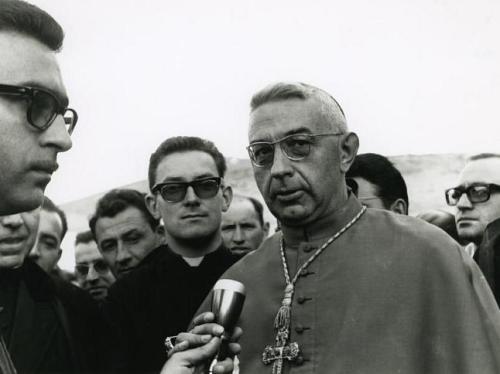 García de la Concha y Tarancón
