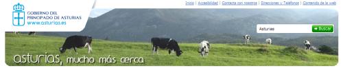 Las vacas, como las ideas: extranjeras