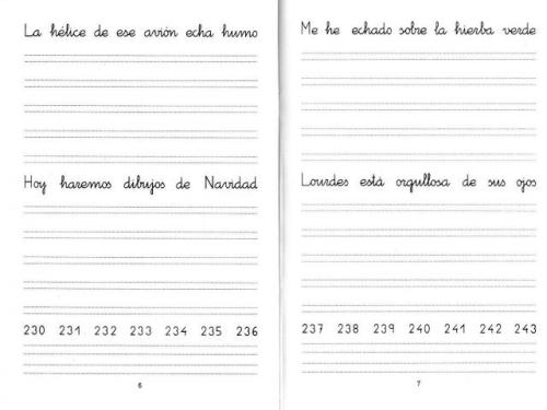http://cuadernos.rubio.net/