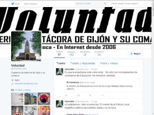 @Voluntad_tuits